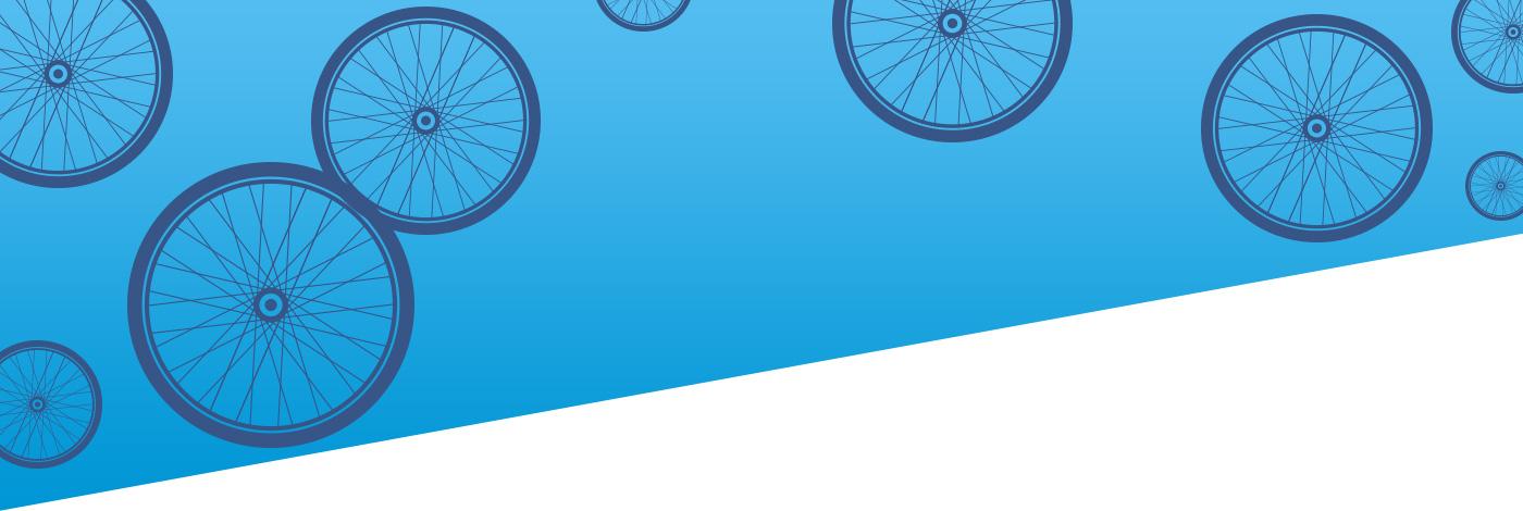 Barnshaws bietet an eine einzigartige Unterstützung für Velodrom background image