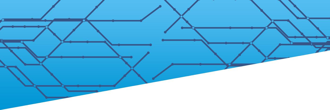Barnshaws bietet an gebogene Profile für den Bau des Victoria Hauptbahnhofs in Manchester background image
