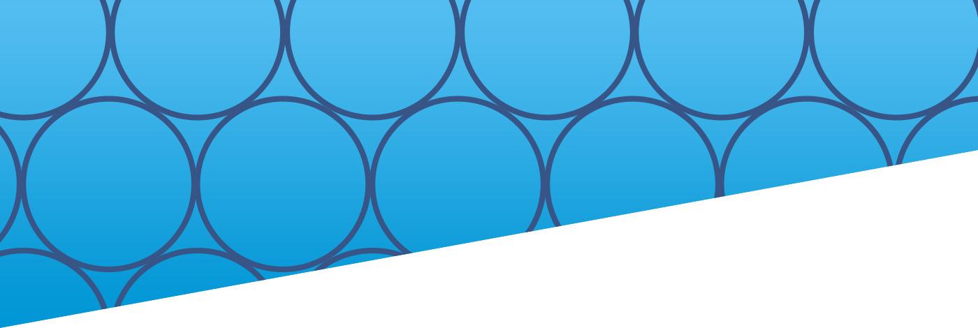 Barnshaws biegt das größte Rohr background image