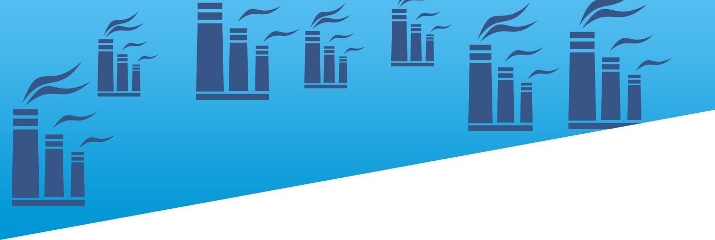 Petrochemie-Pipeline-Projekt background image