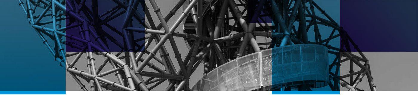 The ArcelorMittal Orbit